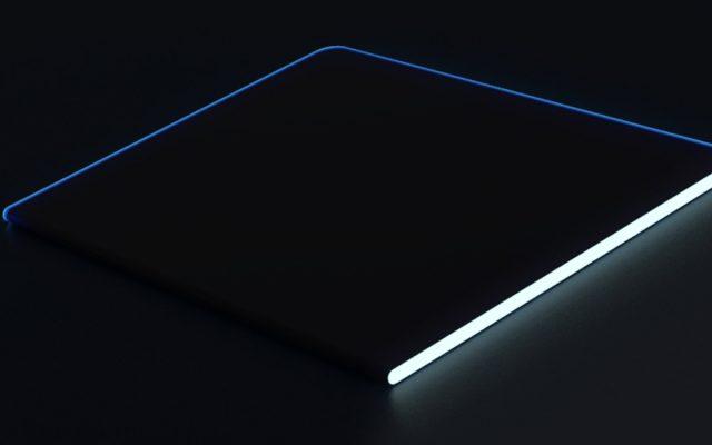 [PR]スマホの新しいライフスタイルを実現する技術 SSEをCES2021に出展